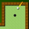 Tiny Golf - Golf Games
