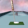 Miniature Golf Games